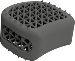 GBM Cervical Cage